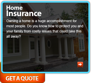 NJ Home Insurance Quote