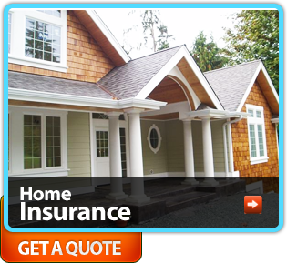 Georgia Home Insurance Quote